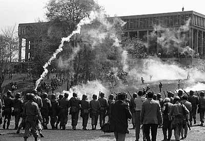 b8048-kent-state-tear-gas