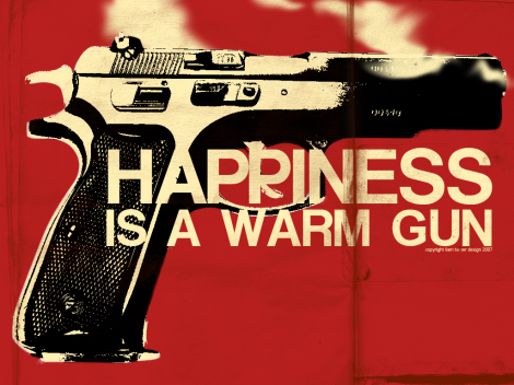 92ab3-a_warm_gun_by_enderthethird