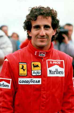 https://slicethelife.files.wordpress.com/2013/07/22fc9-alainprost.jpg