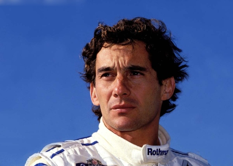 https://slicethelife.files.wordpress.com/2013/07/a406b-senna-2.jpg