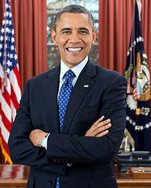 220px-president_barack_obama