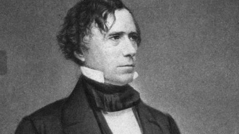 franklin-pierce_unstable-presidency_hd_768x432-16x9
