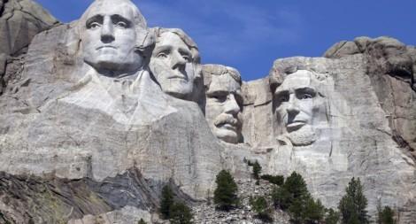 mount-rushmore-national-memorial-south-dakota-usa_main