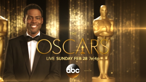chris-rock-oscar-countdown