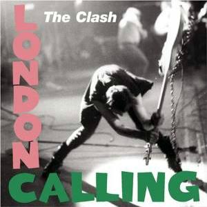 clash-london-calling