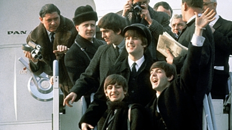 hith-beatlemania-sweeps-us-getty106494137-e