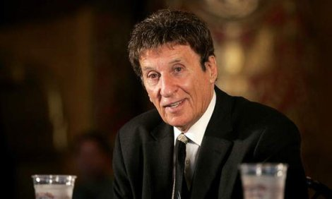 mike-ilitch