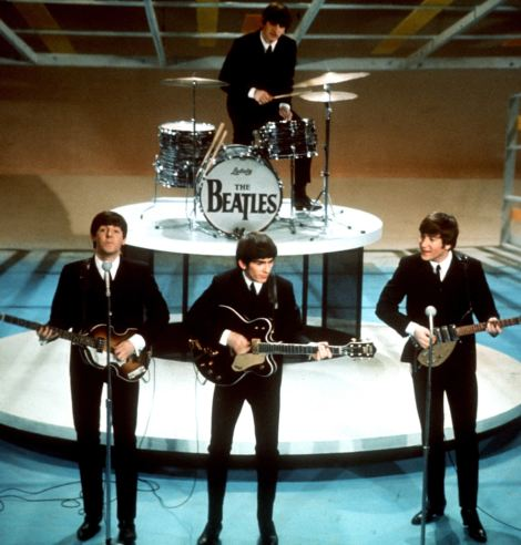 tv-beatles-sullivan