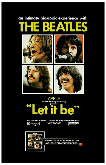let_it_be_281970_film29_cover