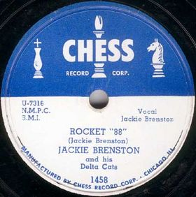 rocket_228822_single_cover