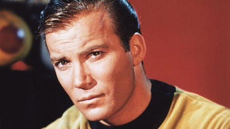 william-shatner-star-trekjpg-8838391280wjpg-57d039_1280w