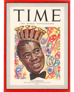 1949_louis_armstrong