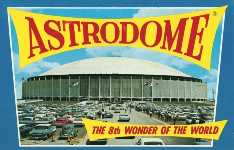detail_1309_cur_astrodome