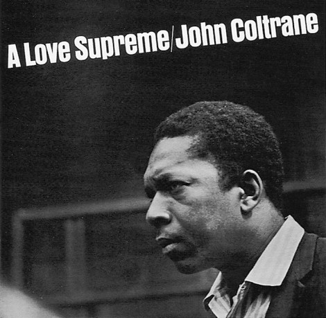 john-coltrane-a-love-supreme-50th-anniversary-reissue-715x699