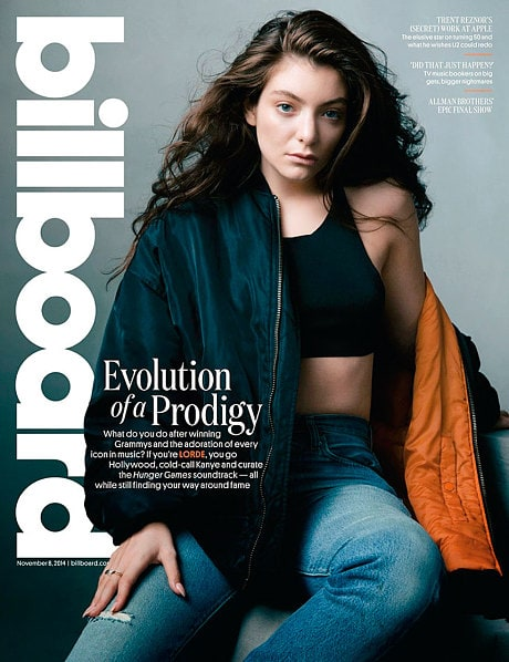 lorde_on_cover_of__3127915c