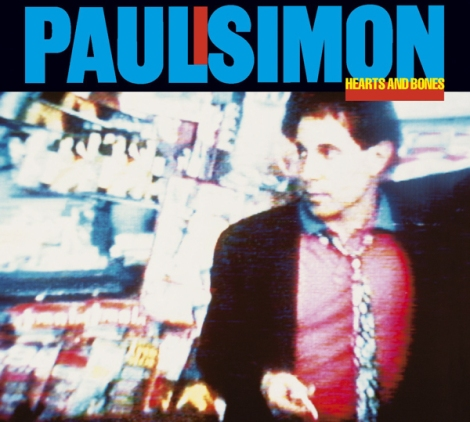 paul_simon_hearts_and_bones