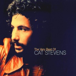 the_very_best_of_cat_stevens_28200029
