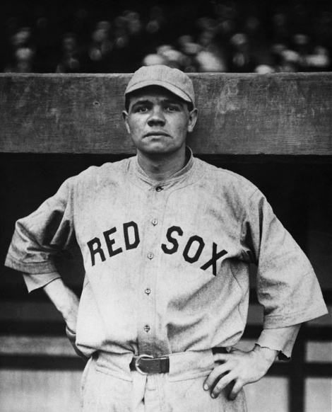 babe-ruth-red-sox