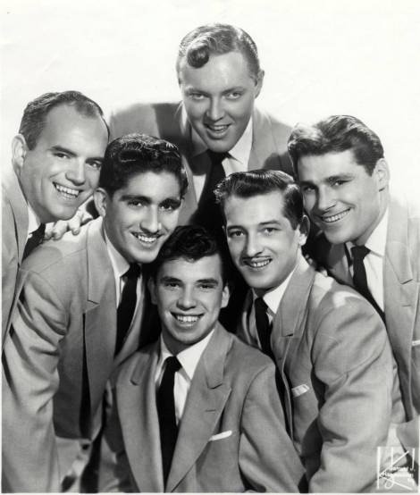 bill-haley-his-comets-rocknroll-remembered-713902_1139_1344