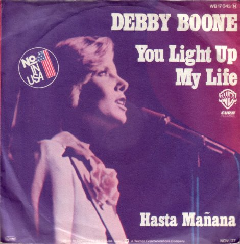 debby_boone-you_light_up_my_life_s