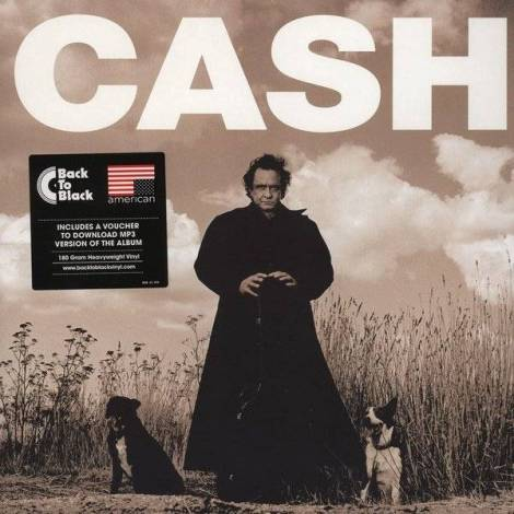 johnny-cash-american-recording-i