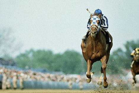 secretariat-leifer3