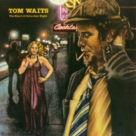 tom-waits-the-heart-of-saturday-night-big