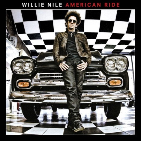 american-ride-640x640