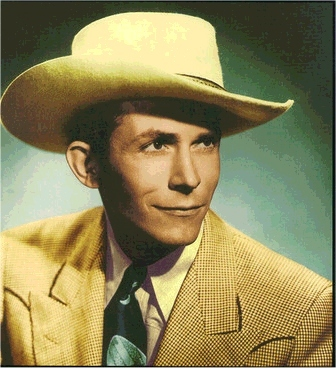 hankwilliams-color