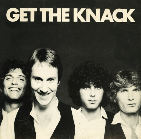 knack_getthekna_101b