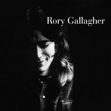 rory-gallagher-50f4cf91cd7be