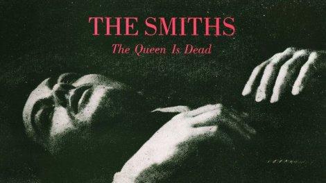 the-queen-is-dead-4defd419d8812