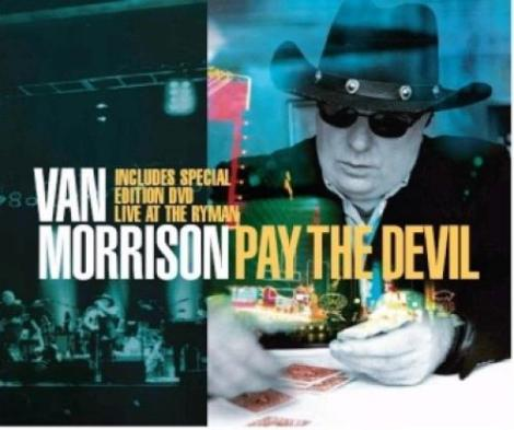 van_morrison_pay2bthe2bdevil-362708