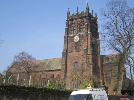 600px-st_peter27s_church2c_woolton_28129
