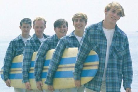 beach-boys