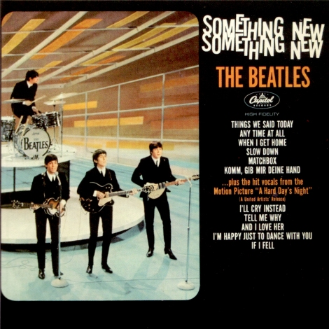 beatles-something-new-cover-art
