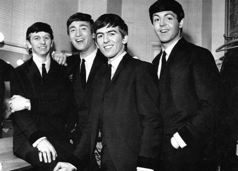 Image result for early beatles photos