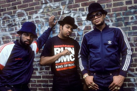 Image result for run dmc images