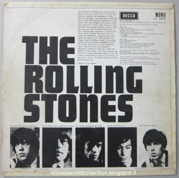 Image result for the rolling stones honest i do images