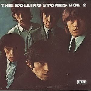 Image result for the rolling stones down home girl images