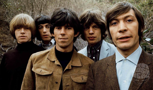 Image result for the rolling stones 1965 images
