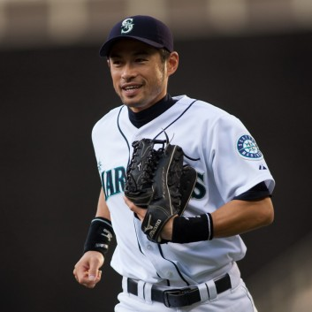 Image result for ichiro images