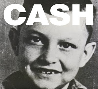 Image result for johnny cash in my life images