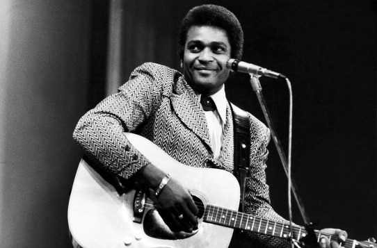 Image result for CHARLEY PRIDE IMAGES