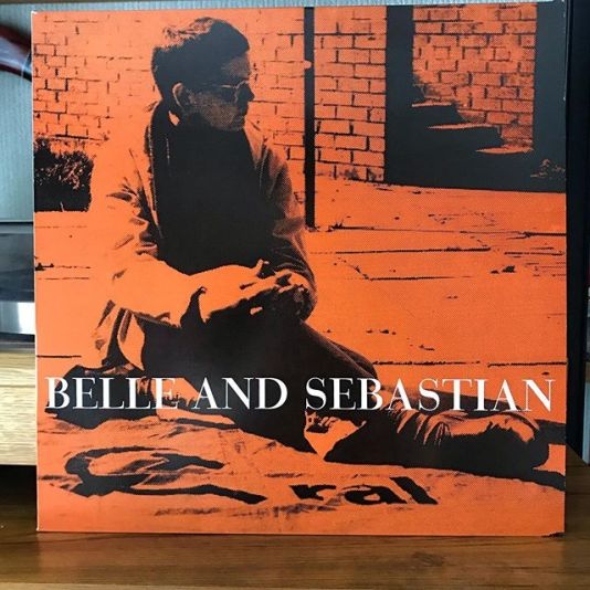 Image result for i know where the summer goes belle and sebastian images