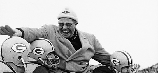 Image result for vince lombardi images