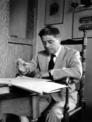 Image result for alfred newman images