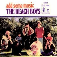 Image result for add some music to your day beach boys single images
