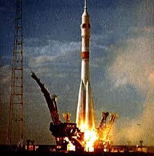 Soyuz 9