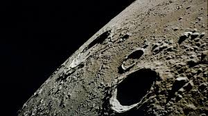 New Moon Mapping Algorithm Leads to Discovery of 6,000 Craters